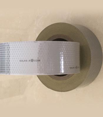 Vehicle Reflective Marking Tape, Reflective Sign